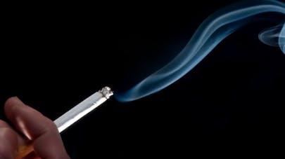 Arrêter de fumer fait gagner 5,5 ans d'espérance de vie
