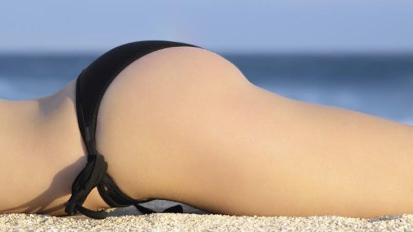 Réduire la cellulite par le froid avec la cryolipolyse?
