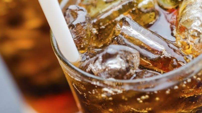 Pourquoi je suis accro au Coca