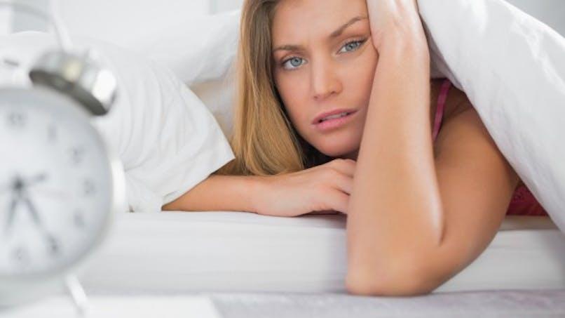 Réveil du matin: ne repoussez pas l'heure de vous lever