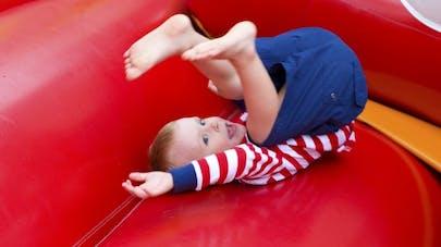 Hyperactivité: la Ritaline ne bloque pas la croissance des enfants