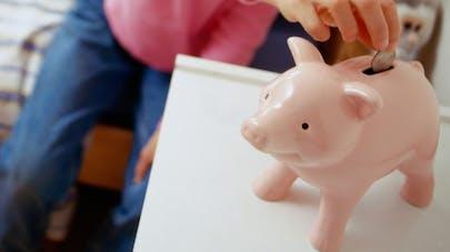 Faut-il donner de l'argent de poche à votre enfant ?