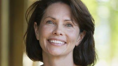 Alzheimeravant 60 ans:: les symptômes à connaître
