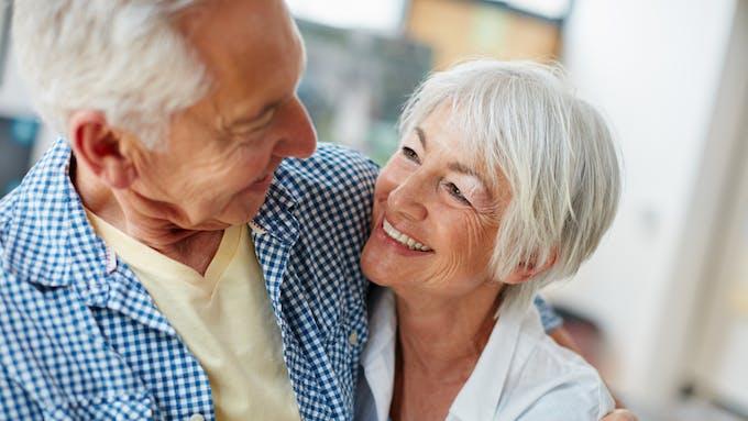 Spécial maladie d'Alzheimer
