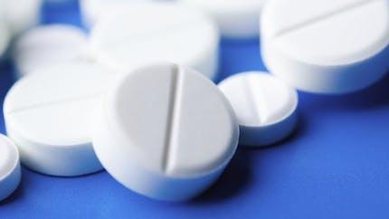 L'aspirine, un nouvel espoir contre le cancer?