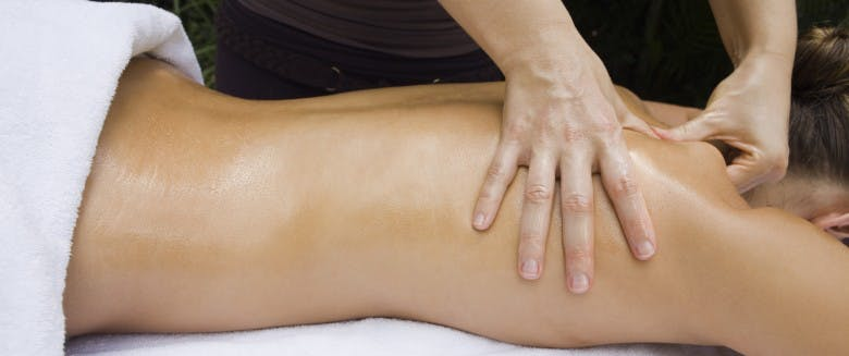 massages erotiques haute savoie drummondville