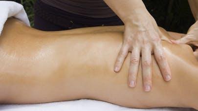 6 conseils pour soulager le mal de dos sans médicament