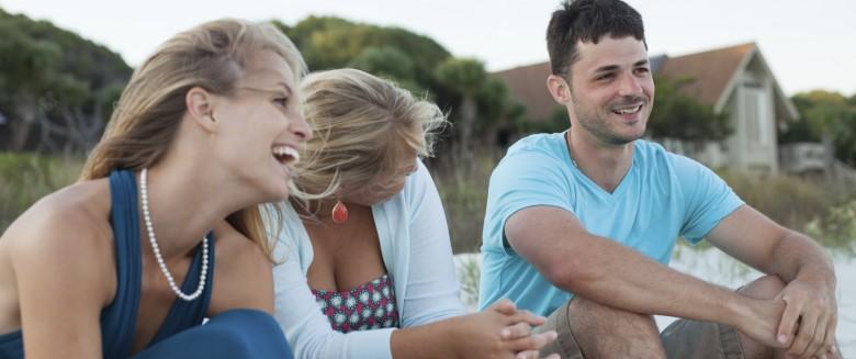 jeune adolescent couple avoir sexe