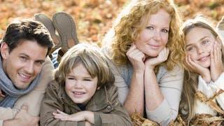 Famille recomposée: 4 conseils pour bien vivre ensemble
