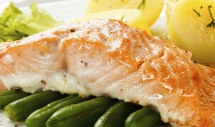 8 règles nutrition pour perdre du ventre