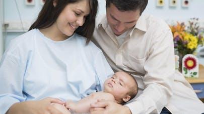 Choisir l'accouchement naturel?