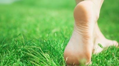 Comment soigner une mycose des pieds?