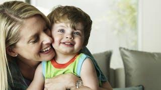 Quelle relation entre une mère et son fils?
