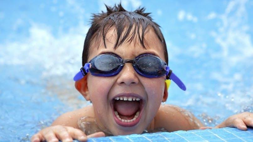 Enfant: des activités selon son tempérament