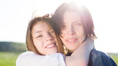 Aider son ado à mieux vivre son premier chagrin d'amour