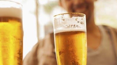L'alcool nuit aux spermatozoïdes, selon une nouvelle étude