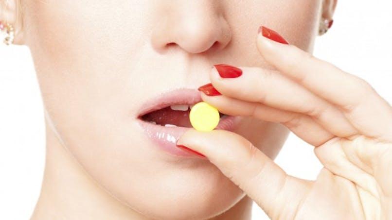 Arrêt de la contraception: quelles chances d'avoir un bébé?
