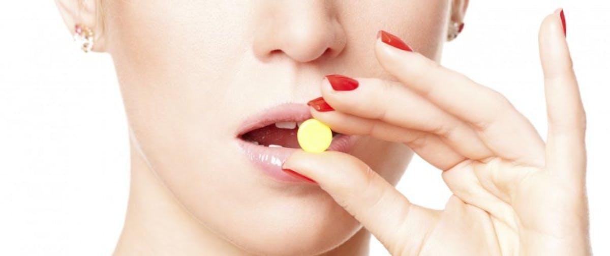 La pilule : quels effets sur ma fertilité ? | Santé Magazine