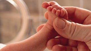 Enfants prématurés: ce qu'il faut savoir