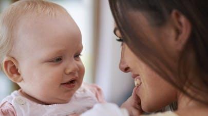 Les fontanelles du nouveau-né sont-elles vraiment fragiles     Santé ... 8fe5f799c71