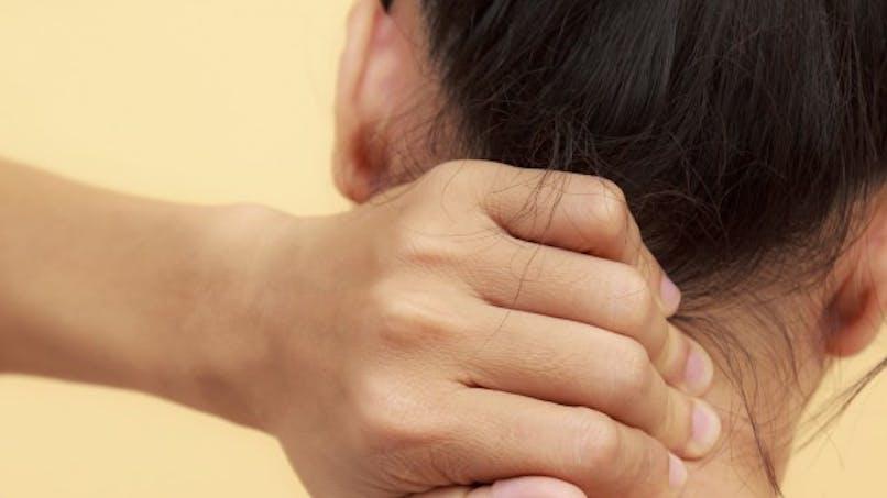 Mieux connaître la dystonie: un congrès à Paris les 10 et 11 octobre 2014