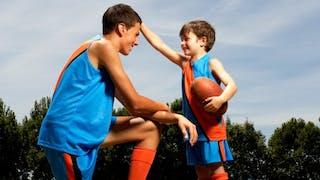 Le sport chez un ado: attention aux excès!