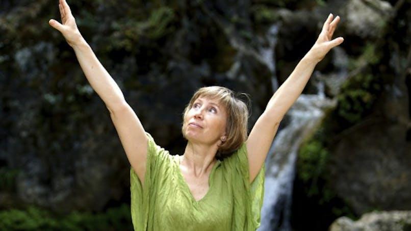 Les bons gestes à adopter après un cancer du sein