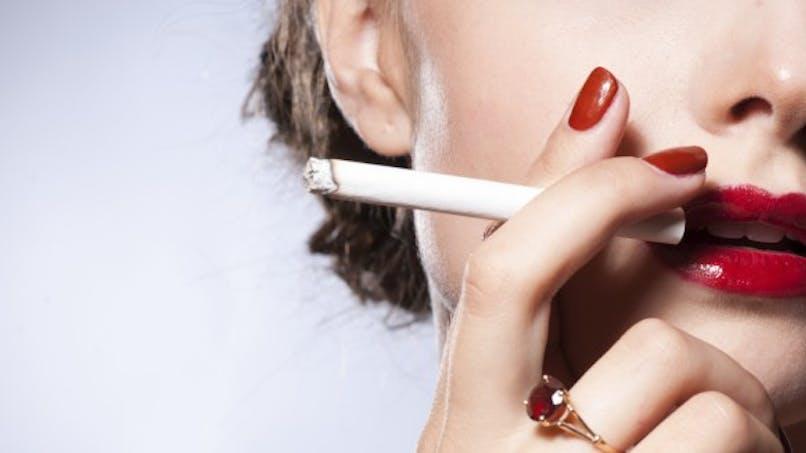 Diviser sa consommation de cigarettes, est-ce bien efficace?