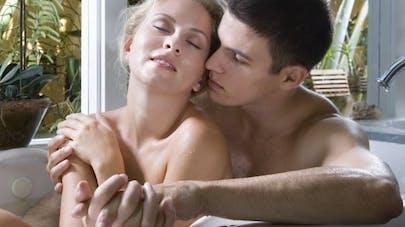 L'orgasme vaginal est une légende!