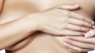 Deuxième mois de grossesse: il se passe quoi?