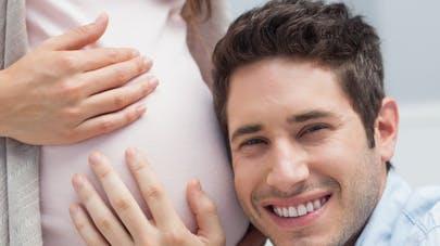 6ème mois de grossesse: Il se passe quoi?