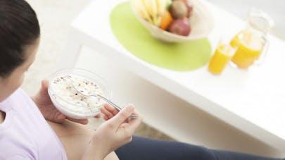 Désir d'enfant: manquez-vous d'acide folique?