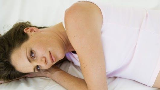 Enceinte à 40 ans: pour une grossesse sans soucis