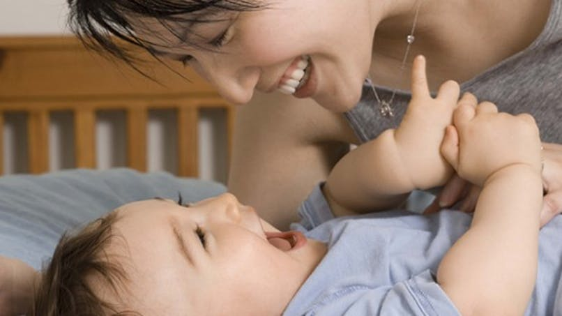 Faut-il donner de la vitamine D à son bébé, et jusqu'à quel âge?
