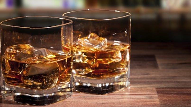 Dépendance à l'alcool: le Selincro est désormais remboursé