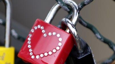 Pourquoi l'amour-passion ne dure pas