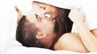 Que savez-vous des préférences sexuelles des hommes et des femmes?