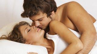 Comment atteindre l'orgasme?