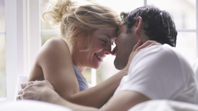 Sexo: 4 idées reçues sur l'orgasme à deux