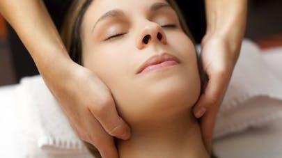 Une première consultation chez le chiropracteur, comment ça se passe?