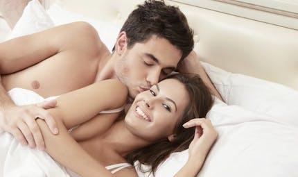 Décupler le plaisir sexuel en stimulant tous les sens