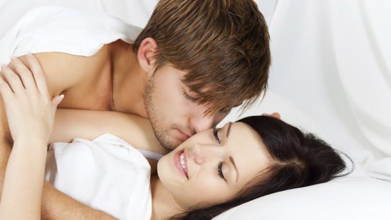 Que savez-vous des fantasmes sexuels?