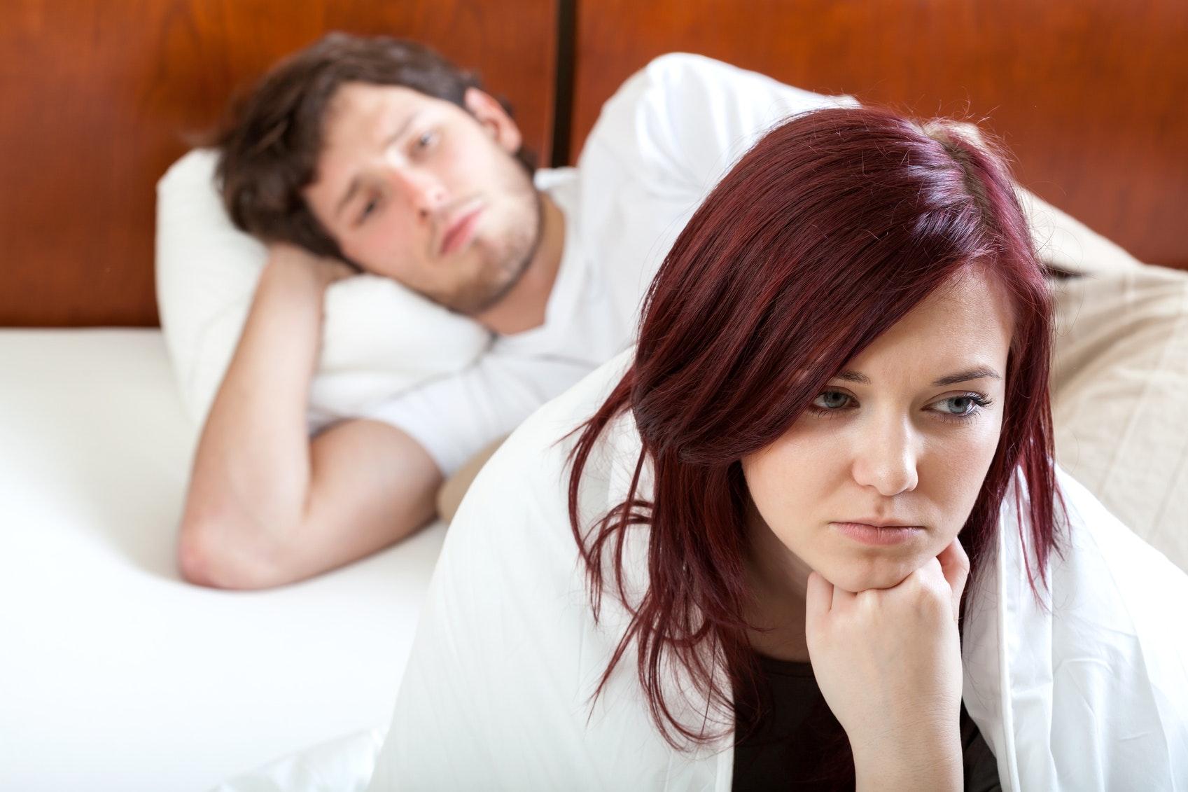 Comment ressentir plus de plaisir en faisant l amour [PUNIQRANDLINE-(au-dating-names.txt) 46