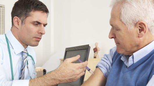 Vaccin contre la grippe: comment ça marche?