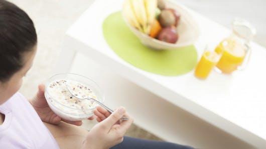 Faut-il prendre des suppléments vitaminiques pendant votre grossesse?