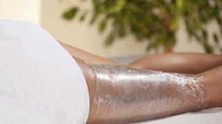 Les nouvelles techniques pour lutter contre la cellulite