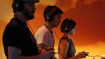 Les jeux vidéo: utiles ou nocifs?
