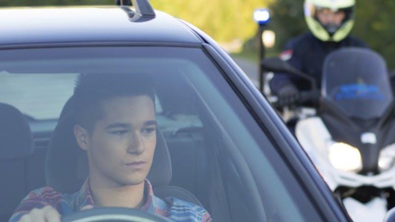 Un test pour dépister la drogue au volant expérimenté dès décembre