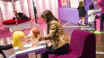 L'exposition Zizi Sexuel vivement critiquée