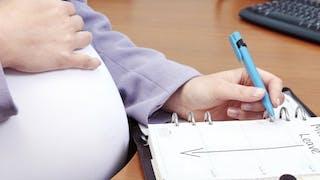 Travail: quels droits pour la femme enceinte?
